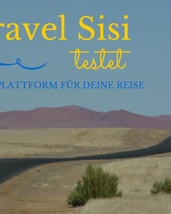 Reiseblog einfach selber machen