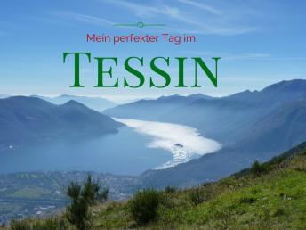Tessin Sightseeing