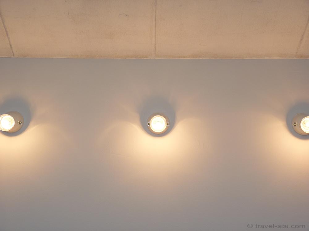 Beleuchtung München | Beleuchtung Zimmer Bold Hotel Munchen Reiseblog Travel Sisi