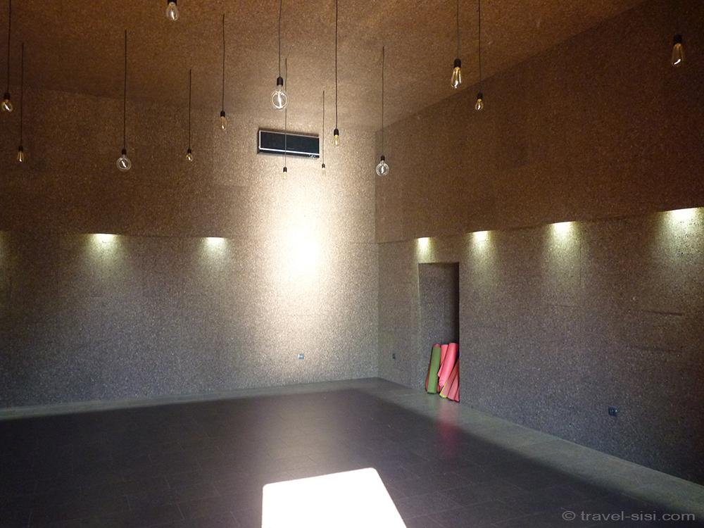 Companhia das Culturas Algarve Korkbox