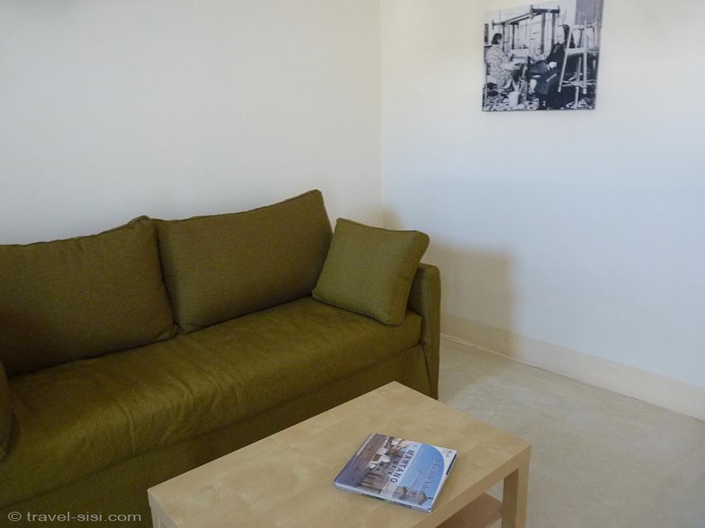masseria giovanni in apulien reiseblog travel sisi. Black Bedroom Furniture Sets. Home Design Ideas