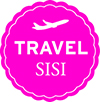 Reiseblog Travel Sisi