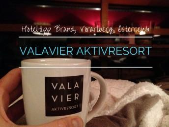Valavier