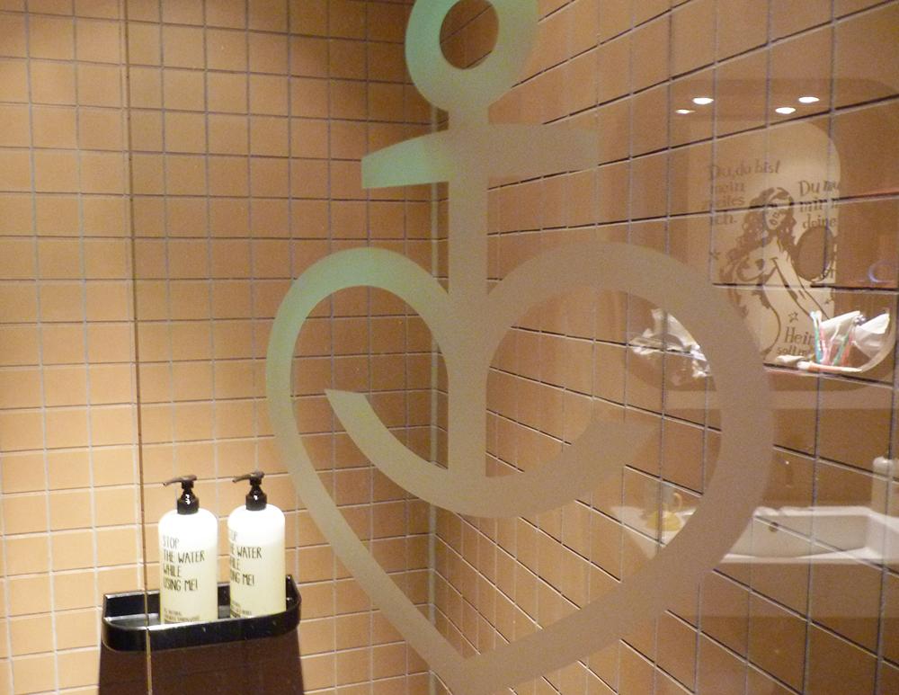 25hours-hotel-hafencity-dusche
