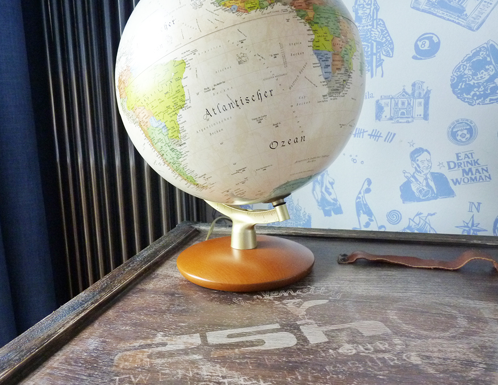 25hours-hotel-hafencity-globus