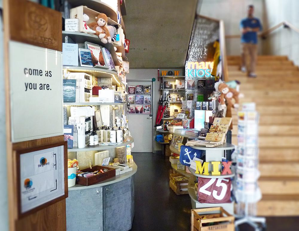 25hours-hotel-hafencity-shop