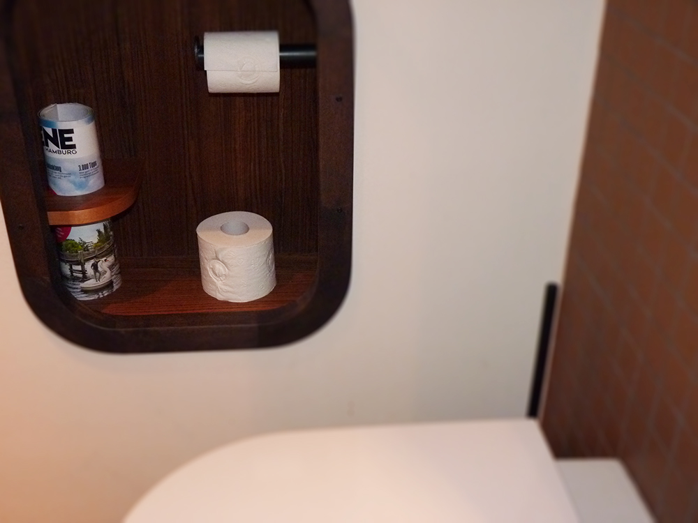 25hours-hotel-hafencity-toilette