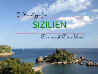 sizilien-reisetipps