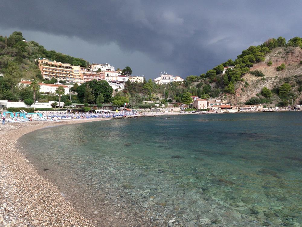 sizilien-reisetipps-die-bucht-isola-bella