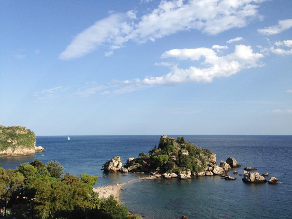 sizilien-reisetipps-isola-bella