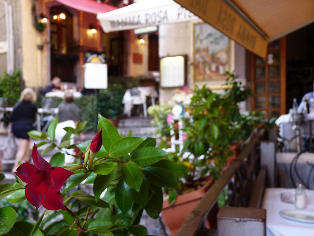 sizilien-reisetipps-restaurant-mamma-rosa-taormina