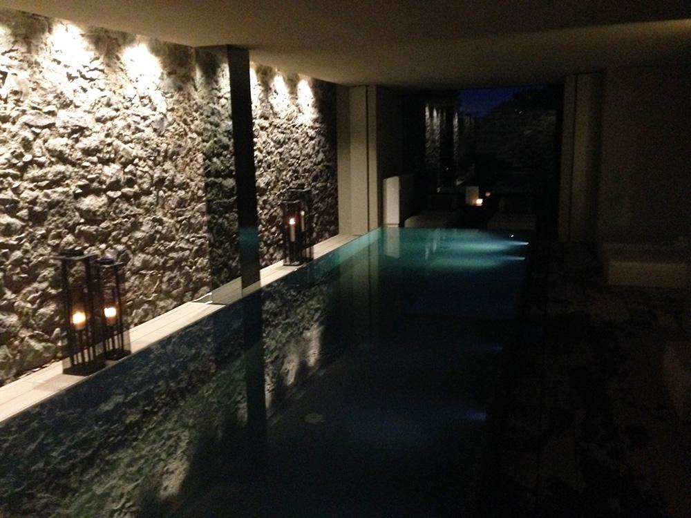 sizilien-reisetipps-wellness-im-zash-boutique-hotel