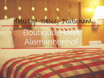 boutique-hotel-alemannenhof