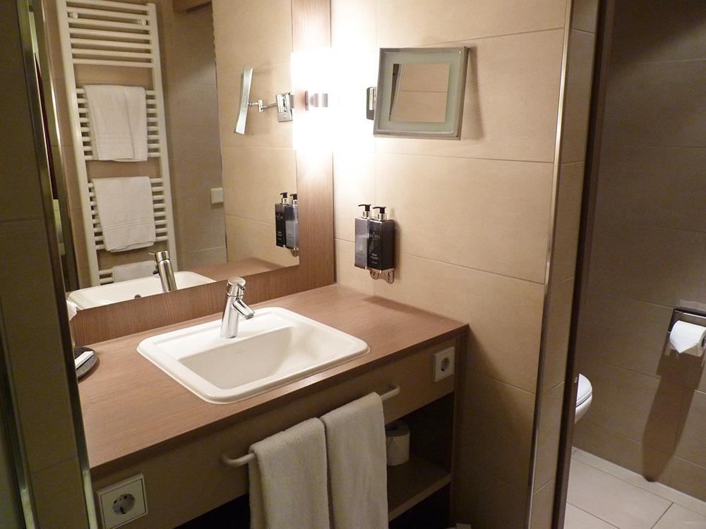 boutique-hotel-alemannenhof-badezimmer