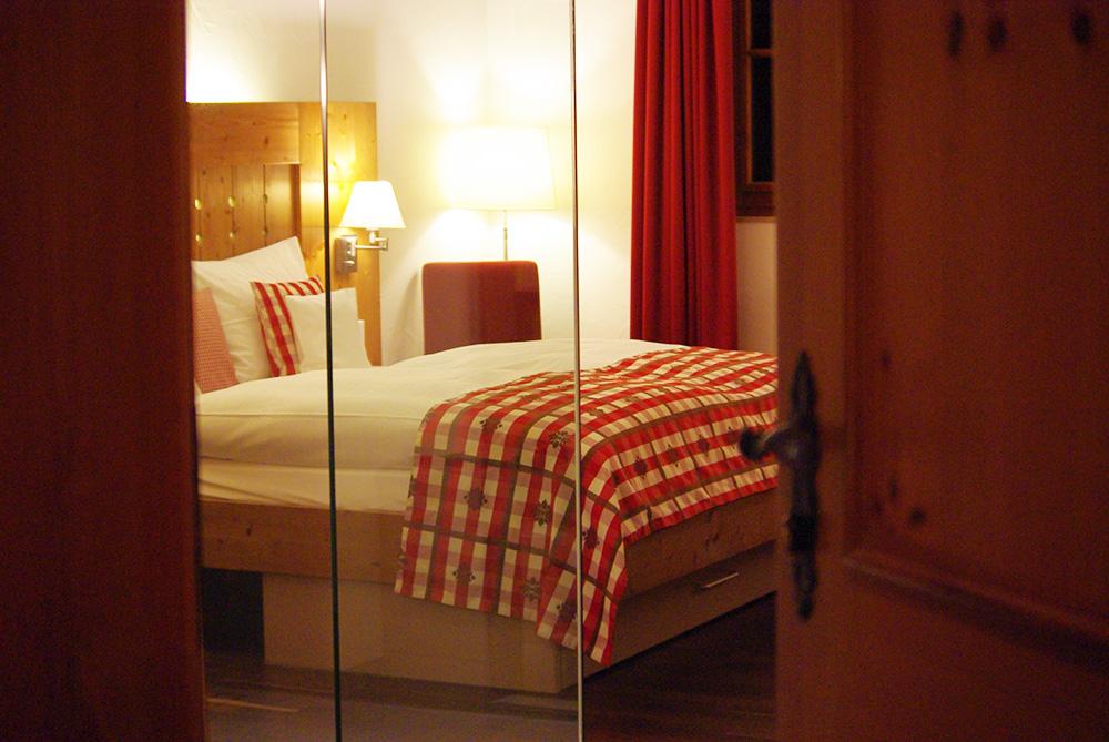 boutique-hotel-alemannenhof-blick-ins-zimmer
