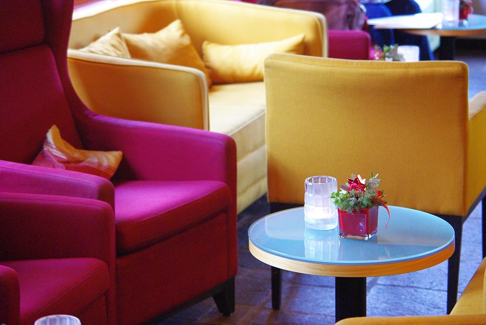 boutique-hotel-alemannenhof-eingangsbereich