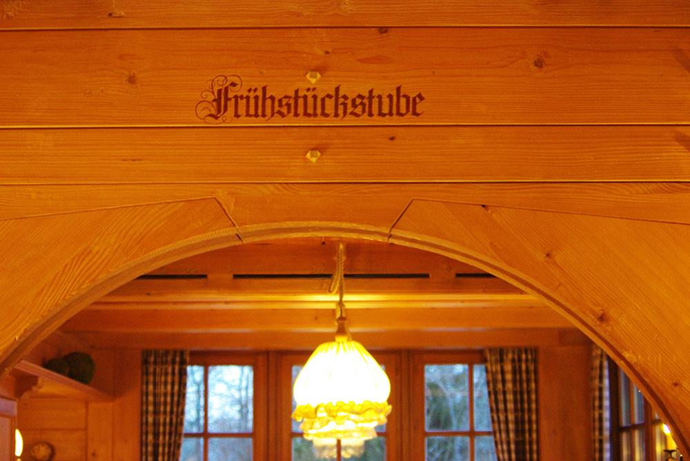 boutique-hotel-alemannenhof-fruehstuecksstube