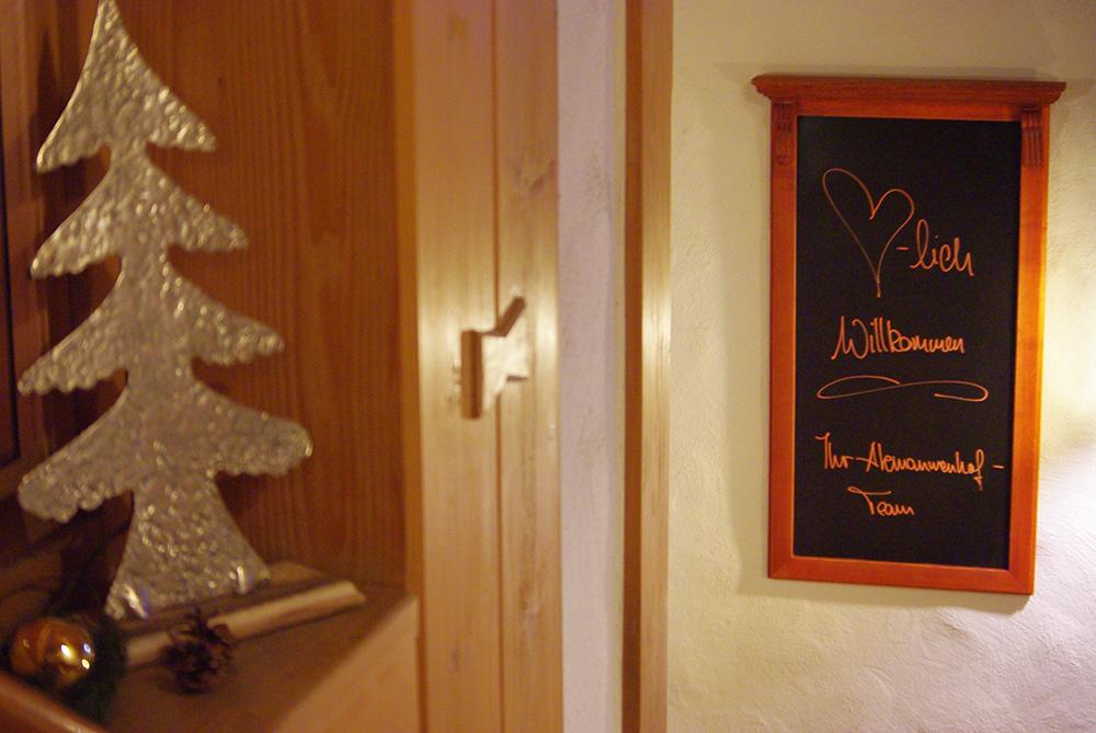 boutique-hotel-alemannenhof-herzlich-willkommen