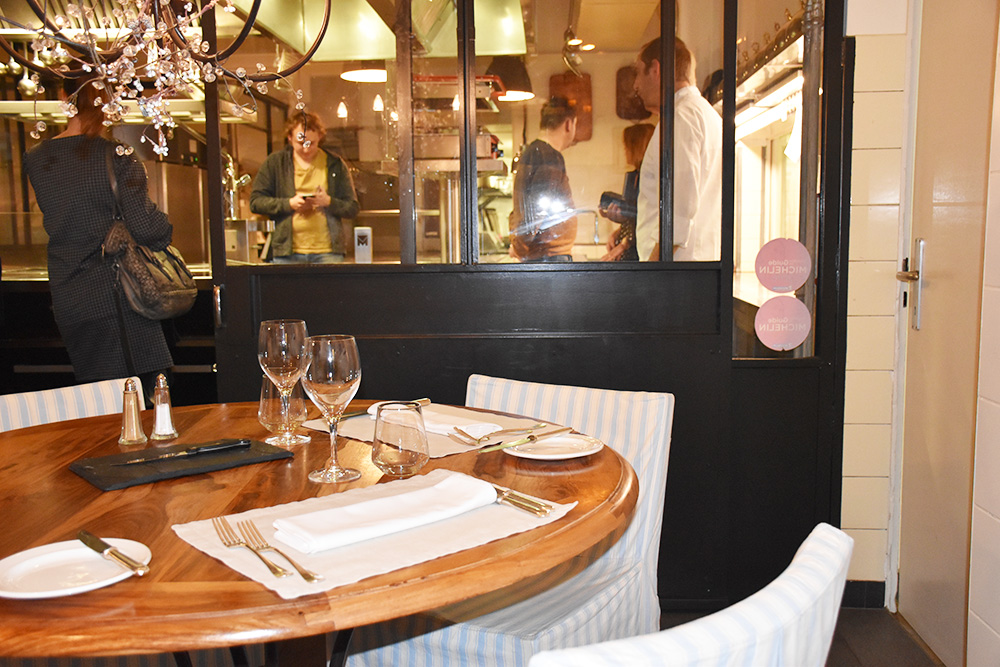 Reisetipps Wengen unterwegs mit Jack Daniel's La Bulle Hotel Regina