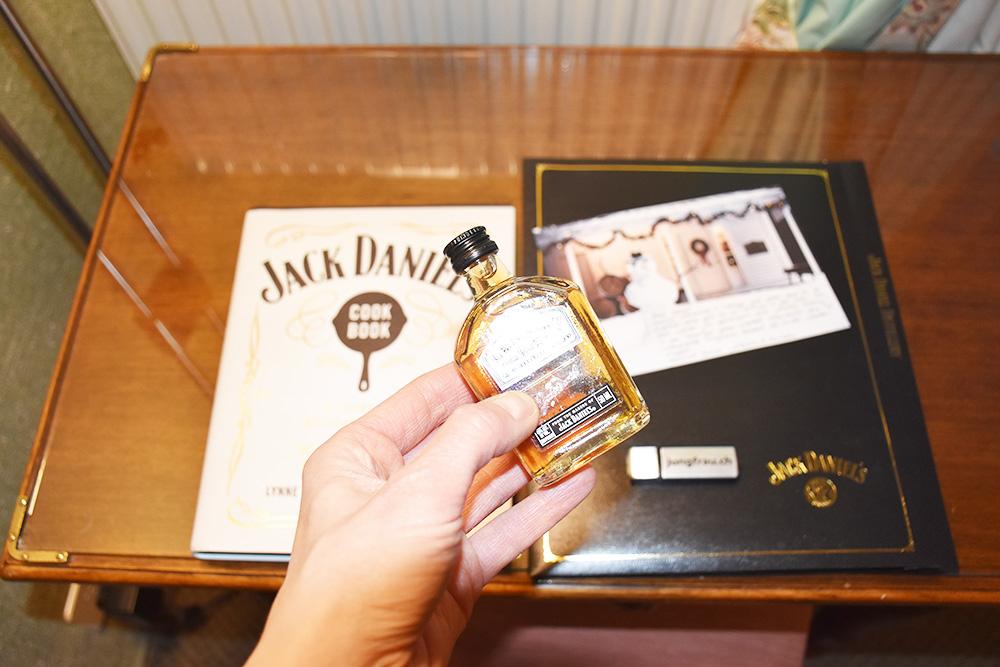 Reisetipps Wengen unterwegs mit Jack Daniel's Pressetrip nach Wengen