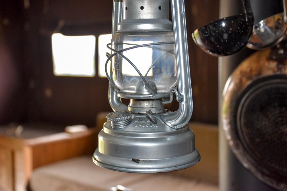 Glamping Gower Peninsula Wiesenbett Hillside Farm Stalllampen Lodge Zelt