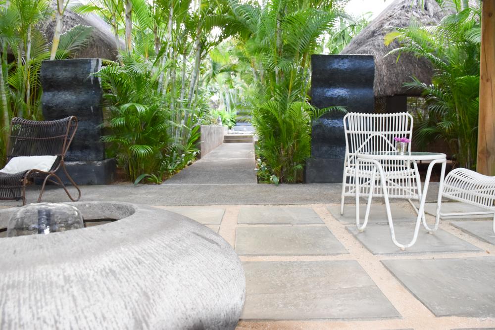 Hoteltipp Mauritius Hotel Zilwa Attitude Spa