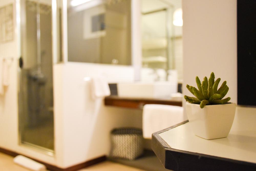 hoteltipp mauritius kreativ bernachten im vanilla house reiseblog travel sisi. Black Bedroom Furniture Sets. Home Design Ideas