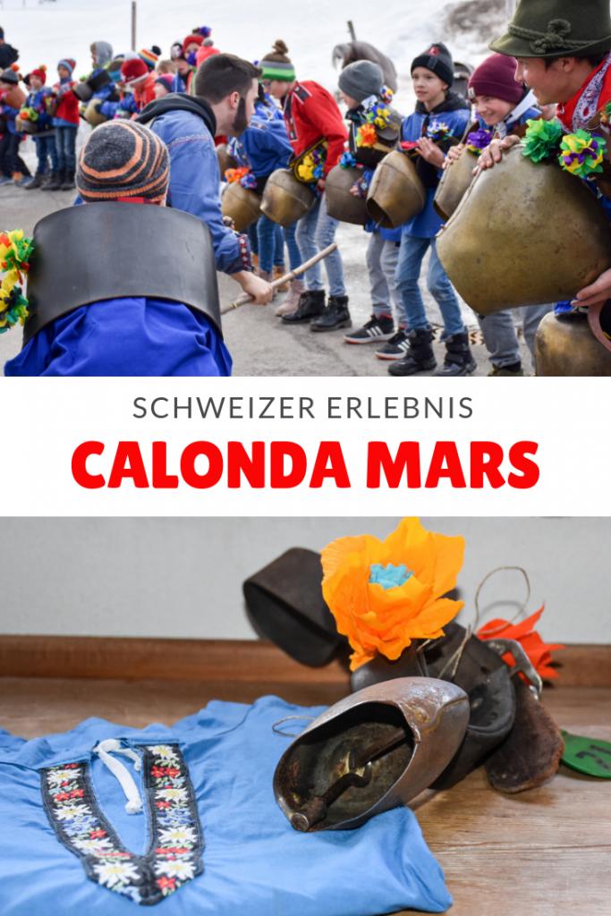 Calonda Mars Savognin Graubünden Schweiz Pinterest