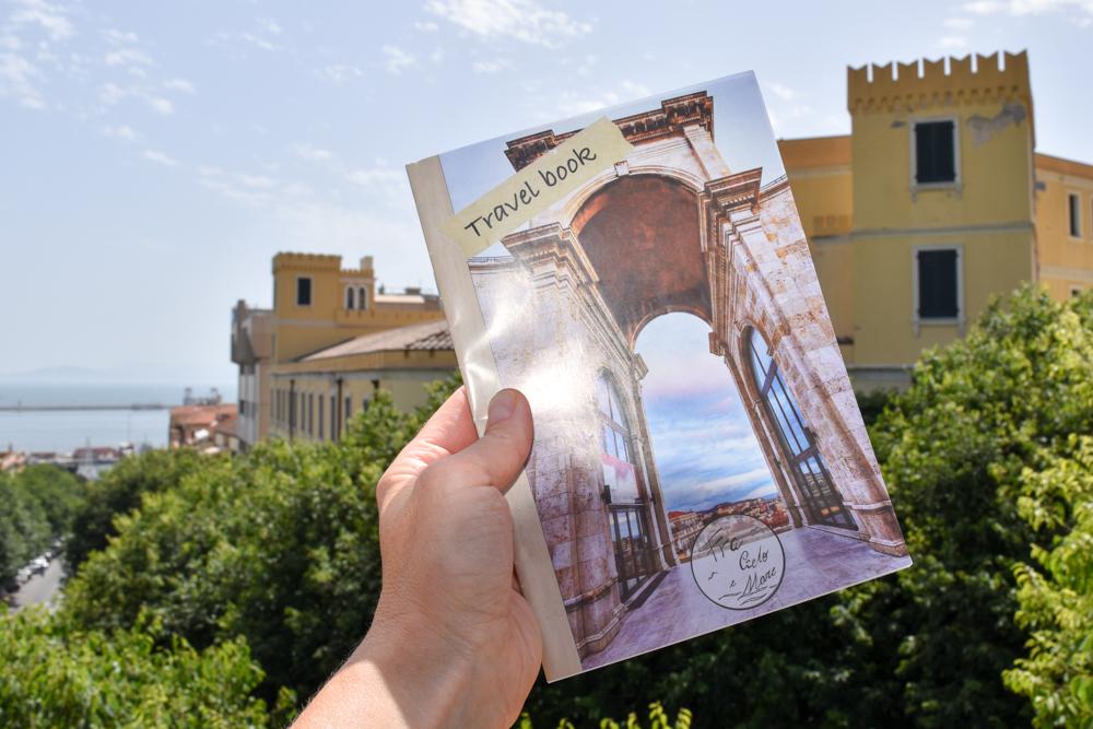 Unterkunft Cagliari Sardinien Fra Cielo e Mare Reiseführer für Cagliari