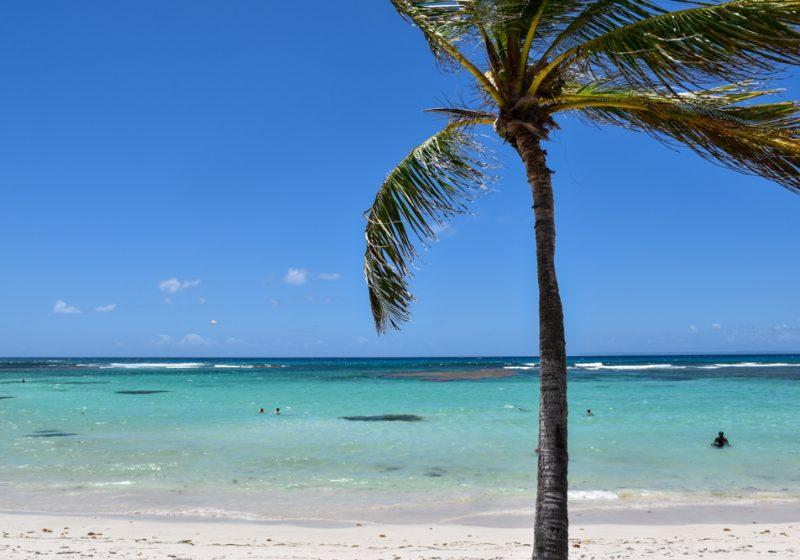 Guadeloupe Sehenswürdigkeiten Highlights Reisetipps