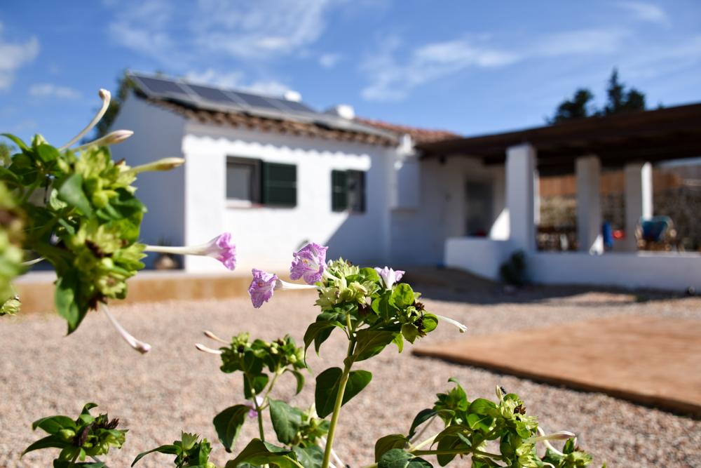 Menorca Reisetipps Highlights Unterkünfte Restaurants Finca Sa Tanca