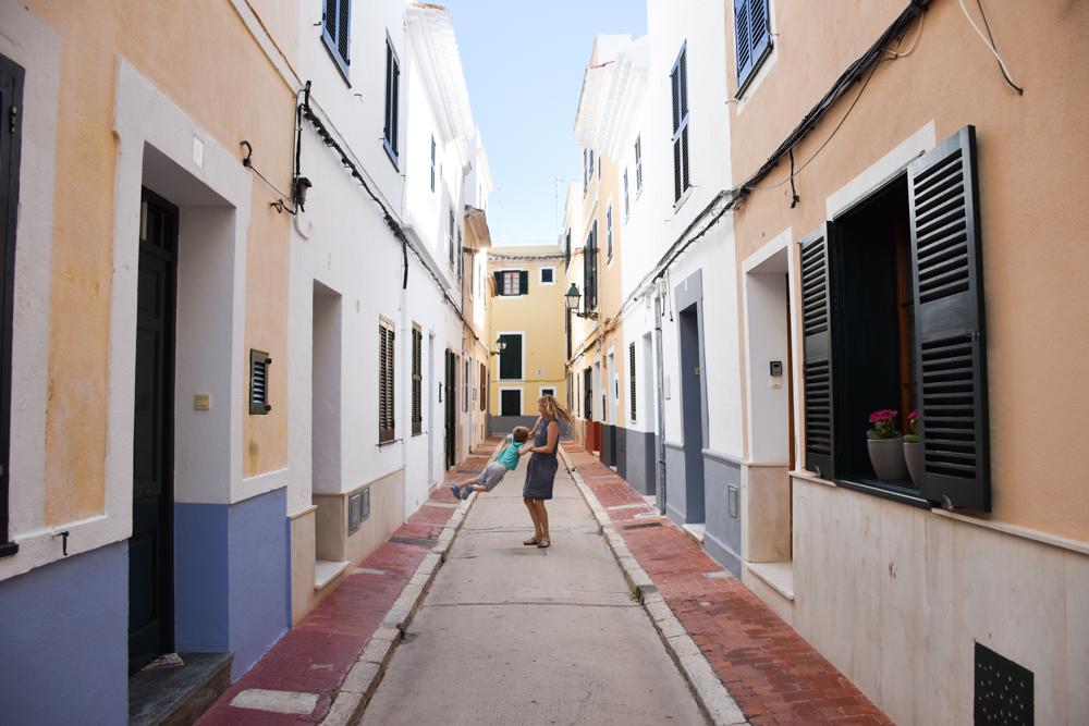Menorca Reisetipps Highlights Unterkünfte Restaurants Ciutadella
