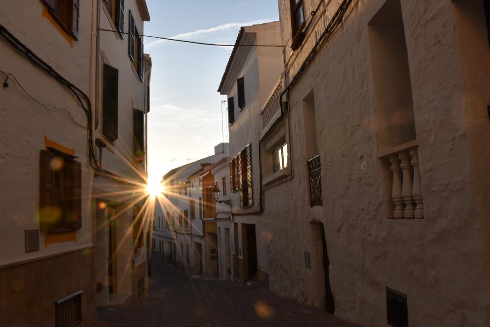 Menorca Reisetipps Highlights Unterkünfte Restaurants Alaior