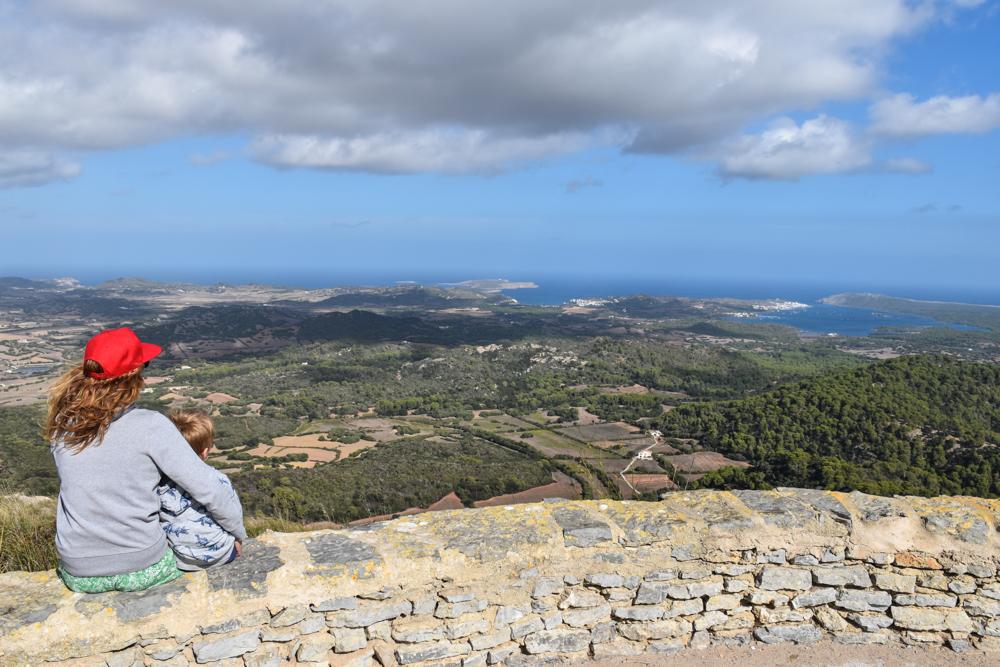 Menorca Reisetipps Highlights Unterkünfte Restaurants El Toro
