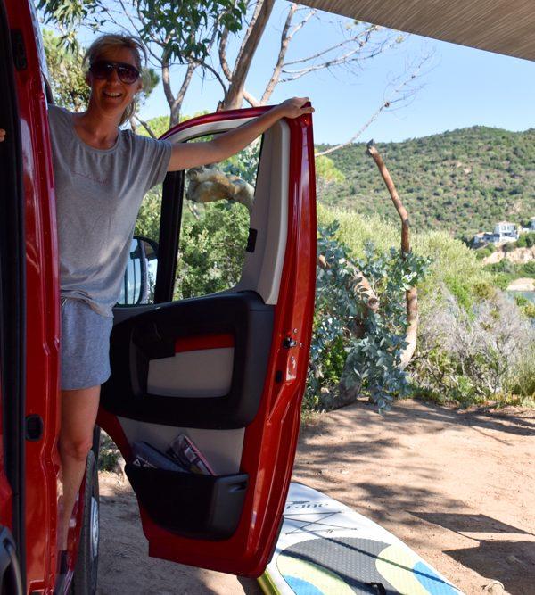 Camper kaufen – Wieso das genau die richtige Entscheidung für uns war
