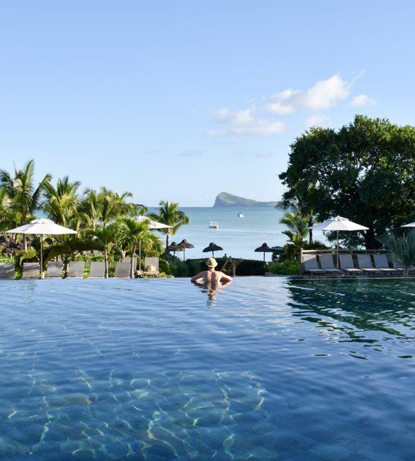 Hoteltipp Mauritius: Urlaubsfeeling pur im Zilwa Attitude
