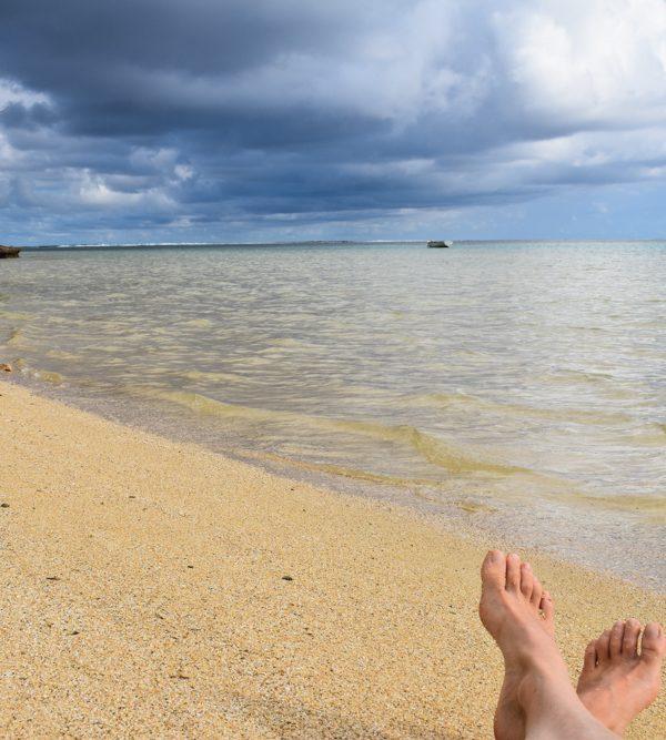 Sehenswürdigkeiten Mauritius: Meine 10 Highlights