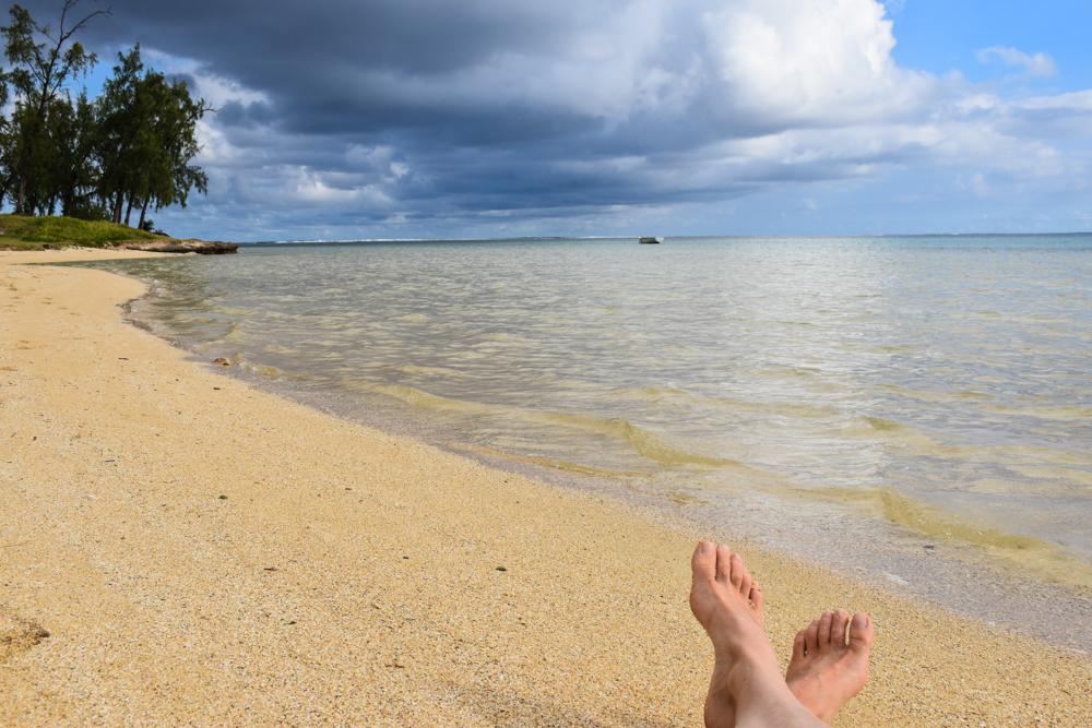 Sehenswürdigkeiten Mauritius meine 10 Highlights