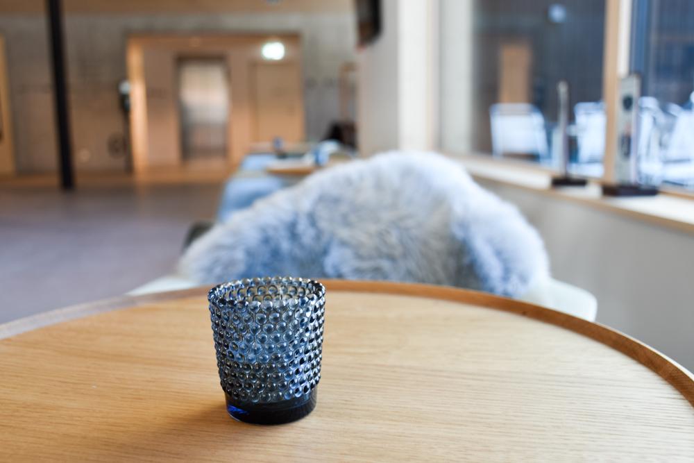 Winterweekend Laax wellnessHostel3000 Graubünden Schweiz stylische Dekoration