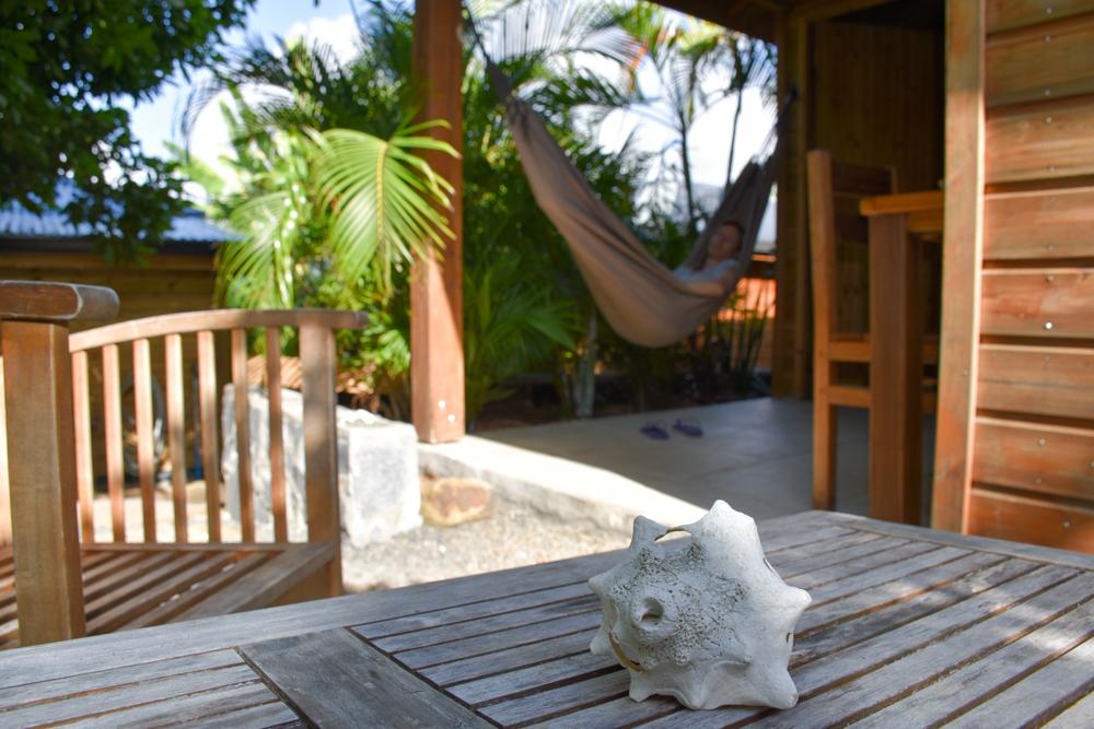Beste Unterkunft Guadeloupe Grande-Terre und Basse-Terre