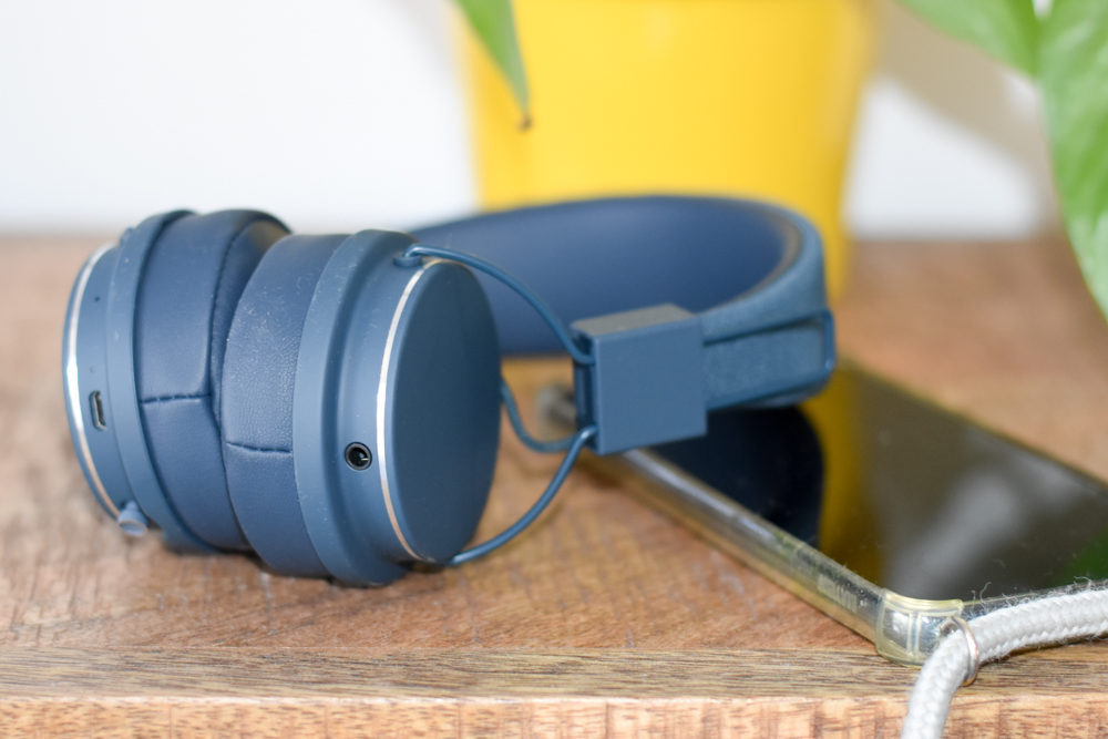 Tipps für zu Hause gegen Fernweh für Zuhause Podcast
