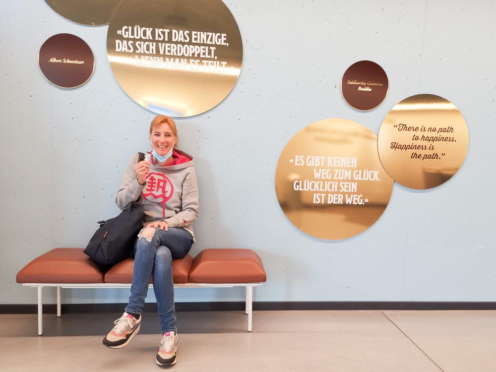 Ausflugstipp Ostschweiz Baumwipfelpfad Neckertal Maestranis Chocolarium Glück
